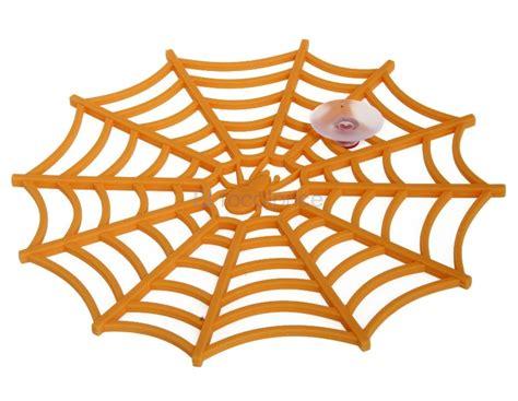 Free Spider Web Graphic, Download Free Clip Art, Free Clip ... Free Clipart On The Web