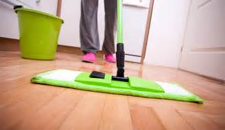 home cleaning service always be clean a myrtle cleaning service