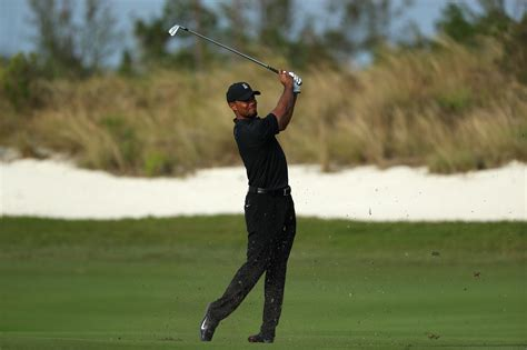 golf swing tiger woods tiger woods and the good the bad and the ugly in his