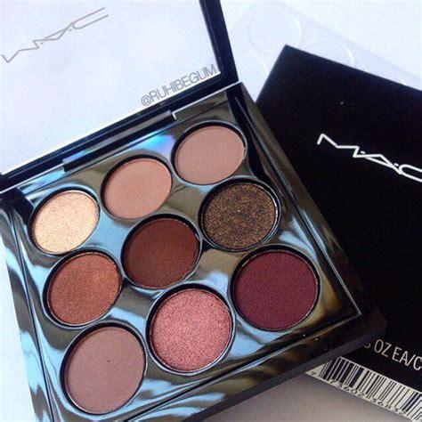 Makeup Palette Mac 25 trending mac eyeshadow palette ideas on