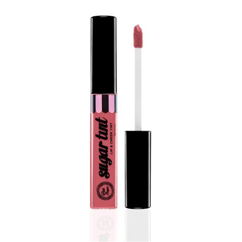 Lip Cheek Tint buy pink sugar sugartint lip cheek tint philippines