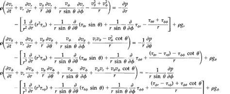 fundamentals  math physics  engineering   practicing  order