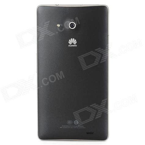 Hp Huawei Mt1 U06 huawei mt1 u06 android 4 1 wcdma phone w 6 1