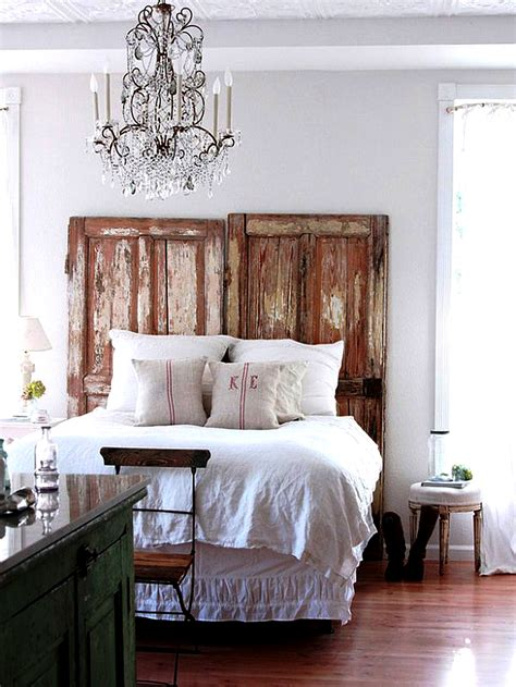 rustic chic home decor ideas you bet your pierogi