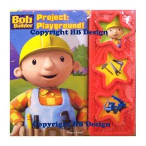 noises we books 8 best bob the builder interactive sound book images on