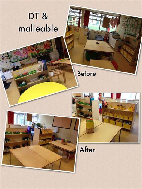 layout of nursery area 15 best preschool sand area images on pinterest