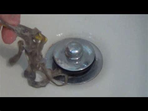 screw in bathtub drain stopper remove pop up stopper no set screw doovi