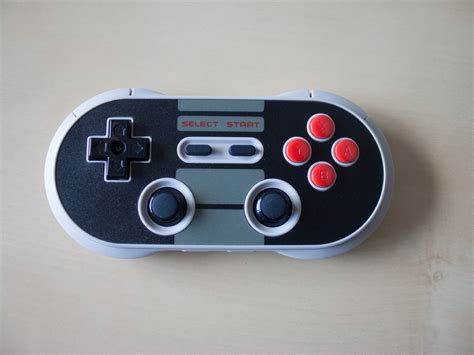 android controller nes30 pro review the best controller for retro android gaming mobilesyrup