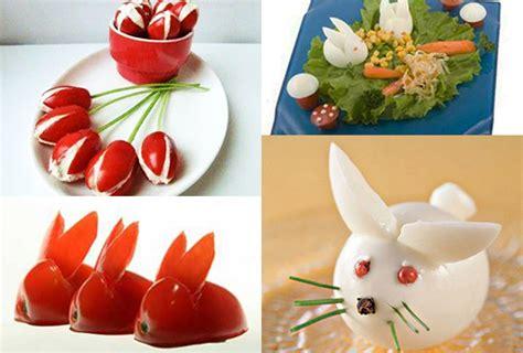 essen dekorieren 45 coole essen ideen und diy essen dekorationen