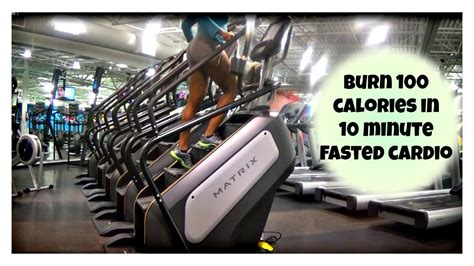 100 Floors Calories by How Many Steps Is 100 Floors On The Stairmaster Home Plan