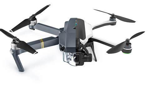 Drone Mavic Pro gopro karma vs dji mavic pro drone which drone to buy