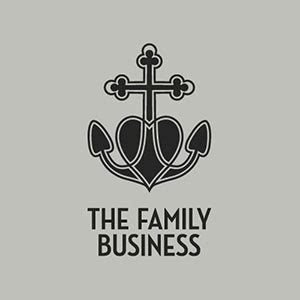tattoo a family business the family business tattoo tattoo studio in london at