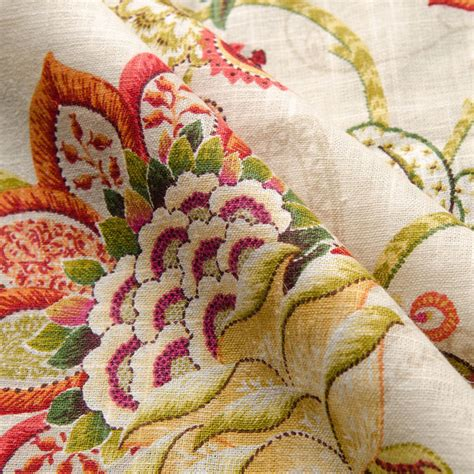 upholstery fabric adelaide sailrite