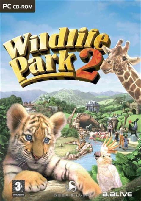 vas is das de wildlifepark2 wildlife park 2 skyrock