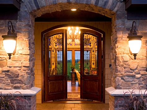 Luxury Front Door Luxury Front Doors For Homes 3 Upgrades That Increase Your Home Value Front Doors Stupendous