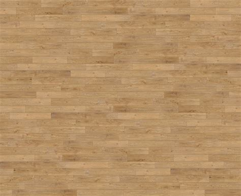 high resolution 3706 x 3016 seamless wood flooring texture timber background teak wood