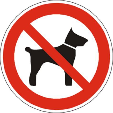 divieto ingresso cani firenze in compagnia degli animali mr oliviero