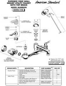 plumbingwarehouse american standard commercial