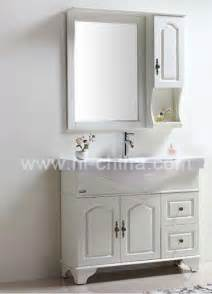 Vanity Knock Large White Knock Floor Mounted Pvc Lowes Bathroom