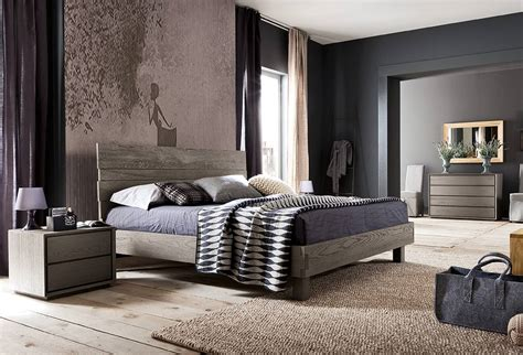 camere da letto firenze camere da letto moderne firenze