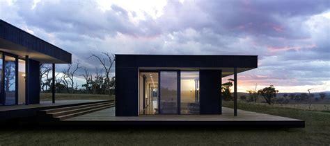 31daysofdesignfabulous day 12 kit homes intermode