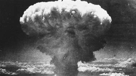 imagenes reales bomba hiroshima 15 datos sobre las bombas at 243 micas de hiroshima y nagasaki