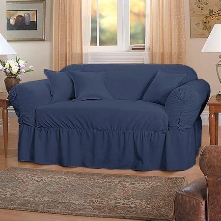 como hacer forros para muebles buscar con