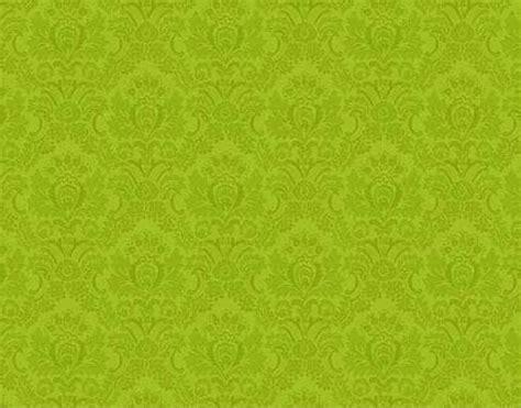 puke green color whats you favourite color random answers fanpop
