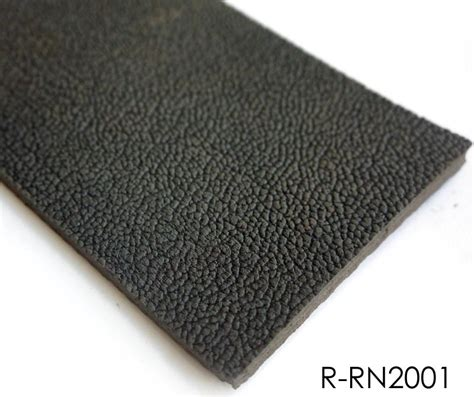 Rubber Mats For Playground by Durable Playground Rubber Flooring Mats China Durable