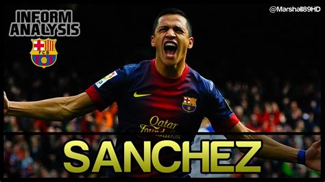 alexis sanchez review fifa 14 ut inform analysis alexis sanchez if player