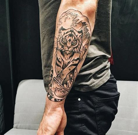 pi tattoo 25 best ideas about pi on tatoos