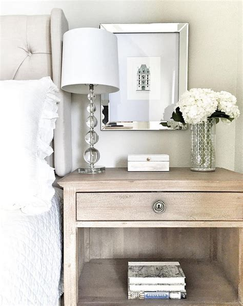 5 luxurious side tables to decorate your bedroom design home beautiful homes of instagram home bunch interior design