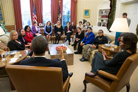 where in the white house is the oval office the affordable care act means peace of mind for moms