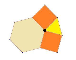 Median Don Steward Mathematics Teaching Hexagon To Rectangle - median don steward secondary maths teaching surrounding a