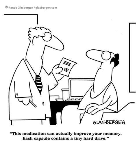 prescription humor the compassionate application of medicinal humor books clinical departments utsw grant funding resources