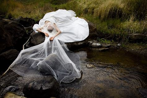 Trash The Dress Reaches South Africa | trash the dress reaches south africa