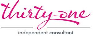 Com login sign in to thirty one to find a consultant online