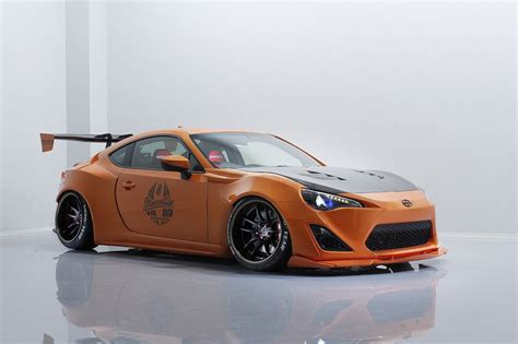 subaru frs modified 100 subaru brz black modified dealers are clueless