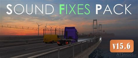 rv tweaks modifications and upgrades volume ii books sound fixes pack v 15 6 american truck simulator mods