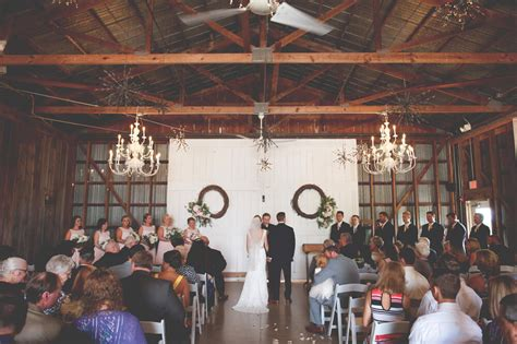 emerson creek tea room emerson creek pottery tea room barn weddings