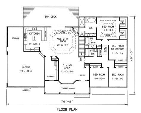 dr horton payton floor plan dr horton payton floor plan 28 images d r horton floor