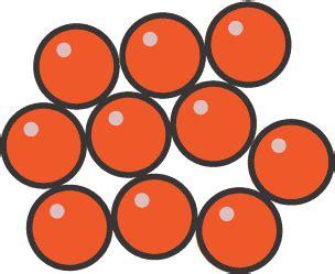 particle diagram of a liquid image gallery liquid particles