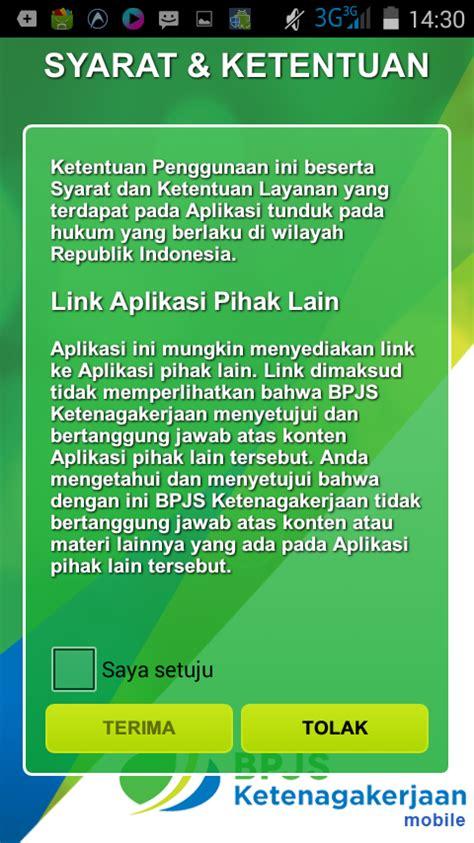 cra mnggunakan aplikasi anonytun dngan youthmax cara menggunakan aplikasi bpjs tk mobile arizuna zukirama