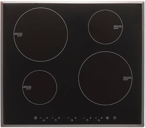 cooktop buying guide induction cooktop buying guide