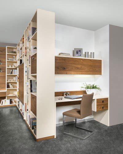 arbeitsplatz im wohnzimmer wohnzimmer p max ma 223 m 246 bel tischlerqualit 228 t aus 214 sterreich