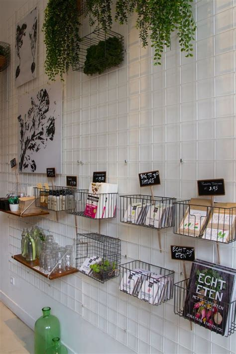 Wohnzimmer Einrichten Ideen 2091 by 70percentpure Un Fin Gourmet Dans Amsterdam Store Decor