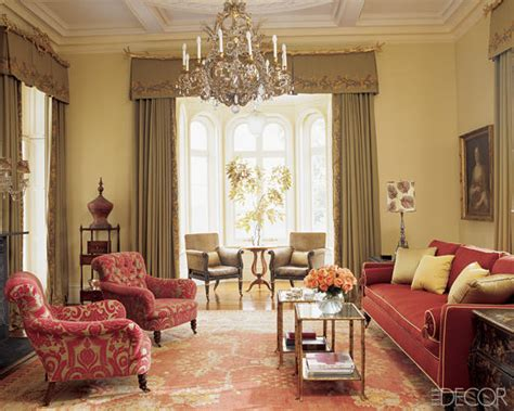 Formal Draperies Living Room Ideas Collection Pictures Living Room