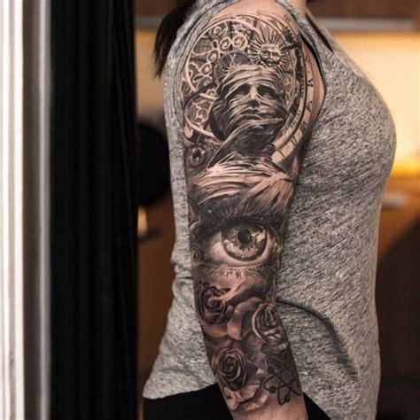 tattoo family valencia shoulder sleeve tattoo тату pinterest sleeve