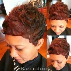 razor haircuts in atlanta ga razor chic hair of atlanta hair kiss my cut pinterest