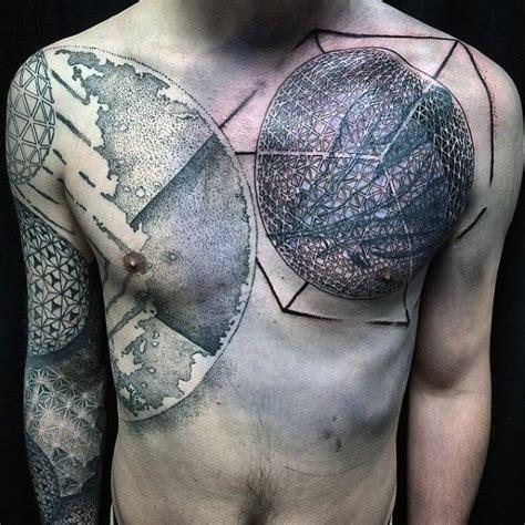 rare tattoos for men 100 unique tattoos for guys distinctive design ideas